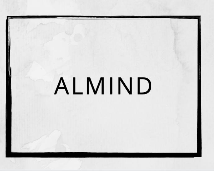Pizza Tilbud Almind