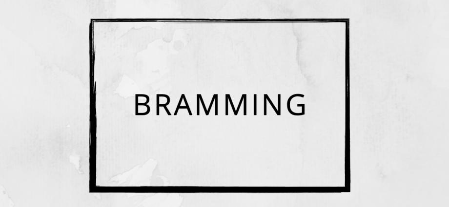 Pizza Tilbud Bramming