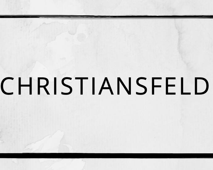 Pizza Tilbud Christiansfeld