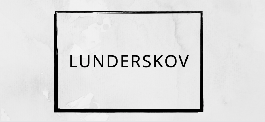 Pizza Tilbud Lunderskov