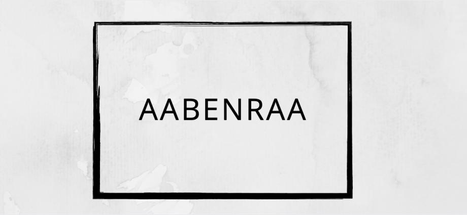 Pizza tilbud Aabenraa