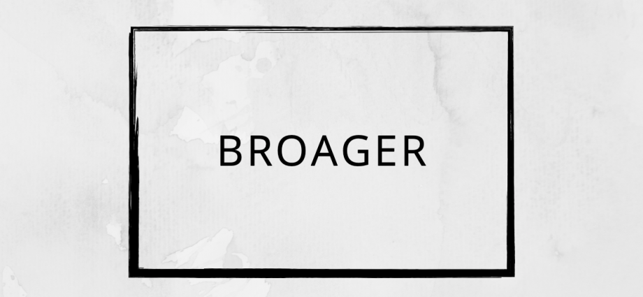 Pizza tilbud Broager