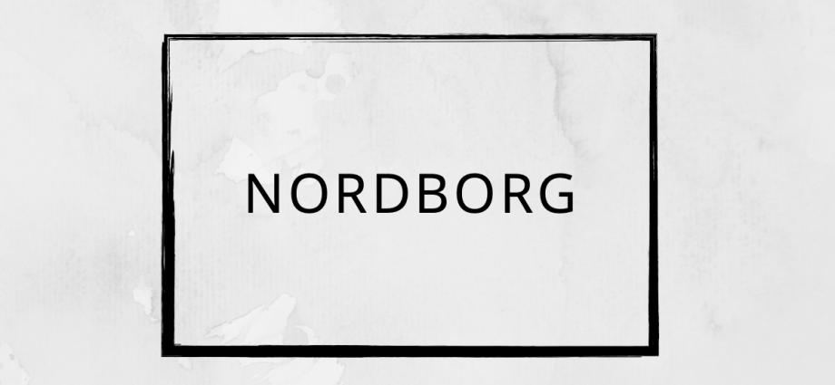Pizza tilbud Nordborg