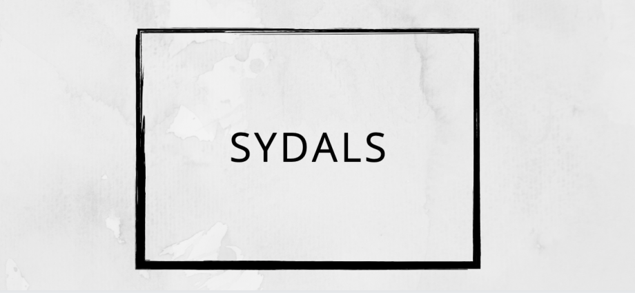 Pizza tilbud Sydals