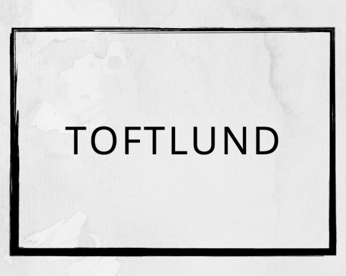 Pizza tilbud Toftlund