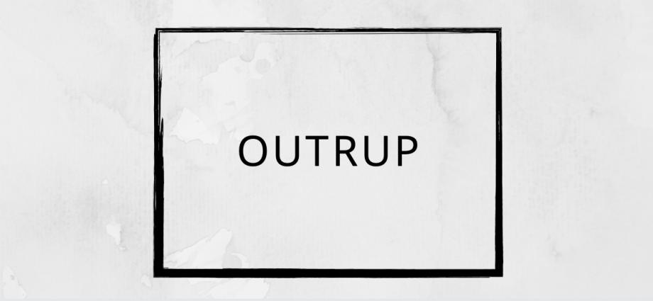 Pizza tilbud Outrup
